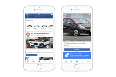 Facebook marketplace screenshot 1 copy