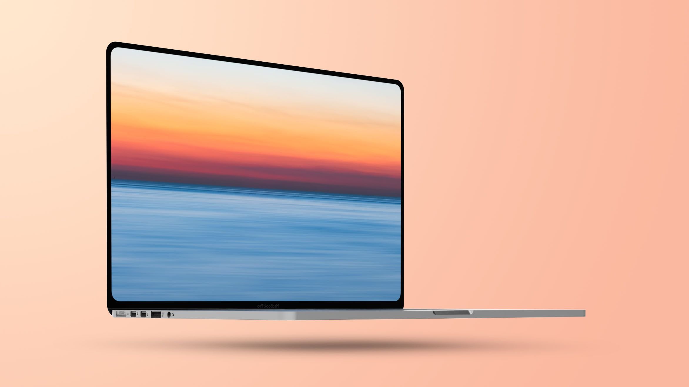 Upcoming 16-Inch and 14-Inch MacBook Pros: Everything We Know - MacRumors