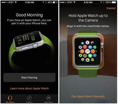 apple_watch_pairing_auto