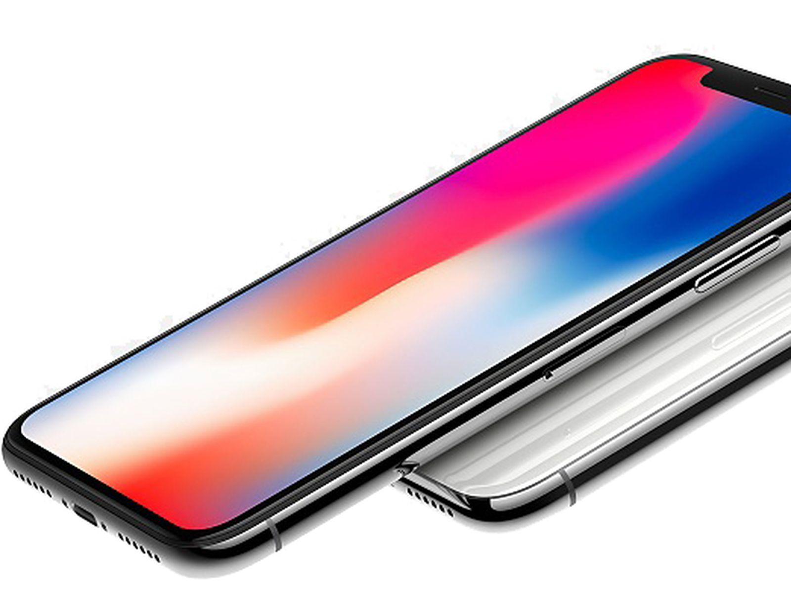 Ranks Iphone X And Le Watch Series 3
