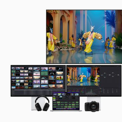 Apple MacBook Pro Connectivity 10182021 big