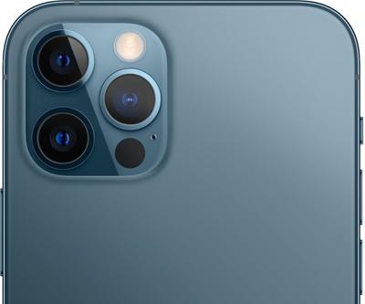 iphone12prorearcamerasetup