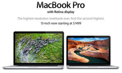 macbook_pro_retina_13_1499