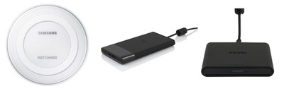 qi chargers 2