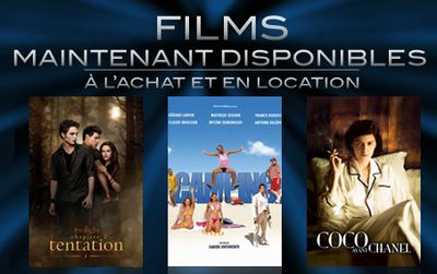 085947 itunes movies france