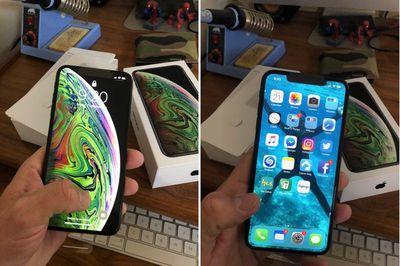 iphonexsmax 1