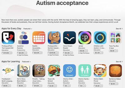 autismacceptanceappstore