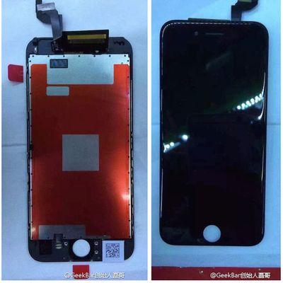 iphone 6s display 1