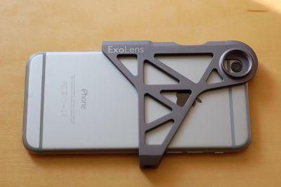 exolens-bracket-on copy