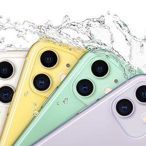 iphone11splash