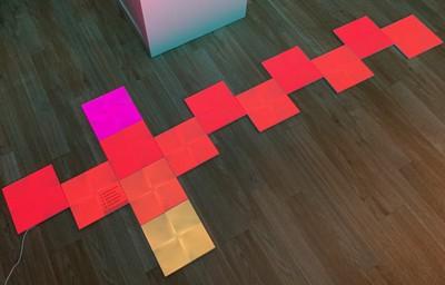 nanoleafcolors2