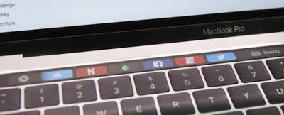 touch_bar_mac