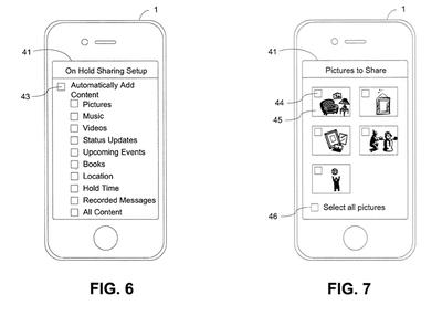 Patent Filing 2