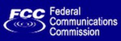 163045 fcc logo