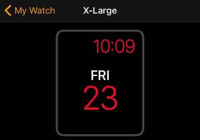 XL_watch_face