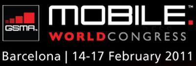 110611 mobile world congress 2011