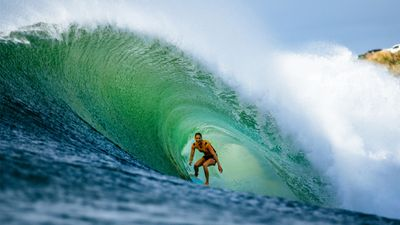 apple tv world surf league docuseries