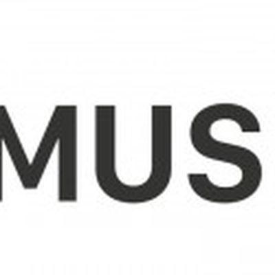 Apple Music Black Banner