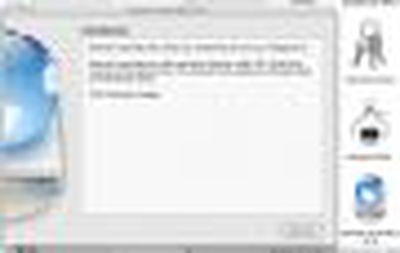 183610 Remote Install Mac OS X 20080211 165703 90