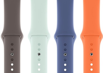 applewatchnewcolors
