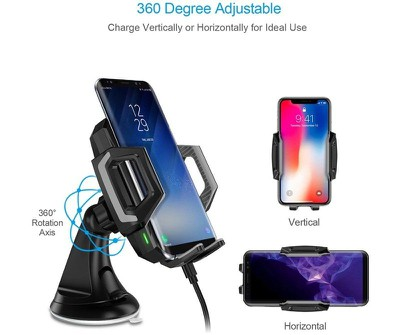 choetechcarcharger3