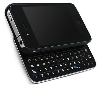 165928 iphone 4 keyboard buddy case