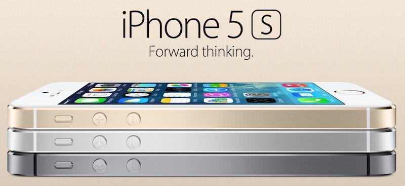 iphone_5s_forward