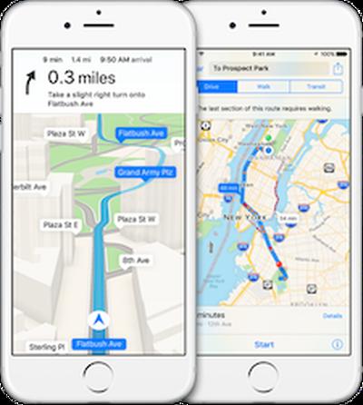apple_maps_navigation