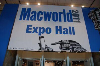 185513 macworldexpo 500