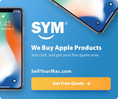 sellyourmaciphone