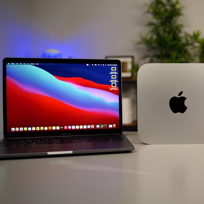 mac mini macbook pro macbook air