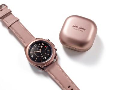 samsunggalaxywatch