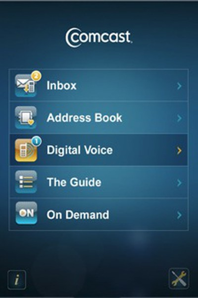 120141 comcast mobile app