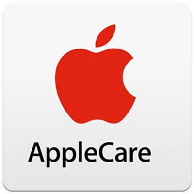 AppleCare MacBook1