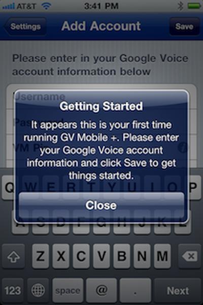 183445 095020 gv mobile start