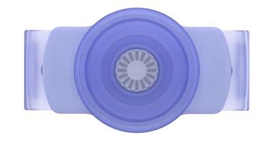 popslide 1