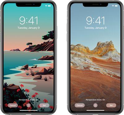 iphonewallpaperios142