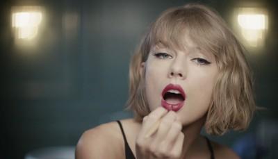 taylor swift apple music ad 2