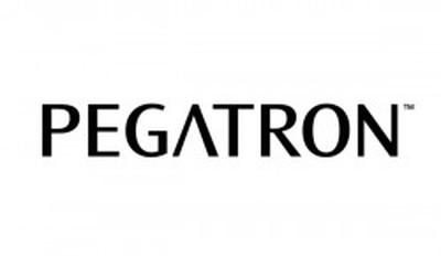 pegatron_logo_small