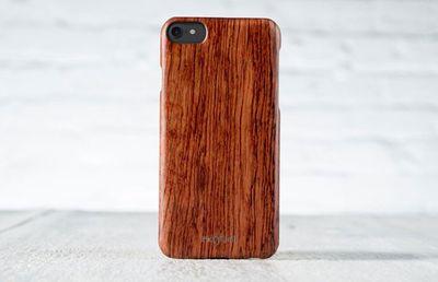 woodlinerosewood