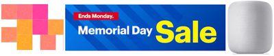 best buy memorial day