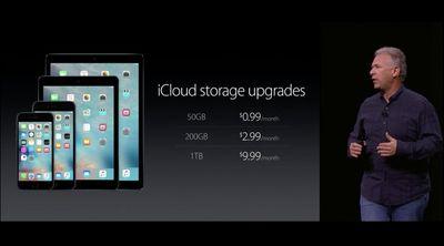 new-icloud-storage-plans