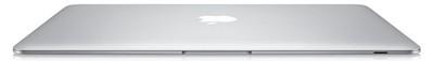 131837 macbook air front top
