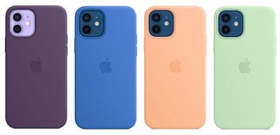 iphone 12 spring cases