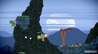 bad_piggies_angry_birds