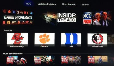 acc_sports_apple_tv