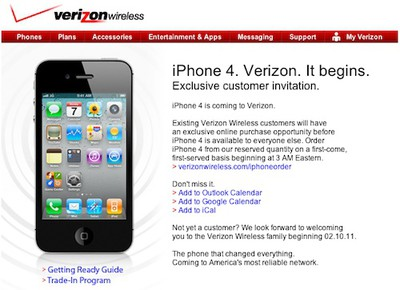 162016 verizon iphone feb 3 email