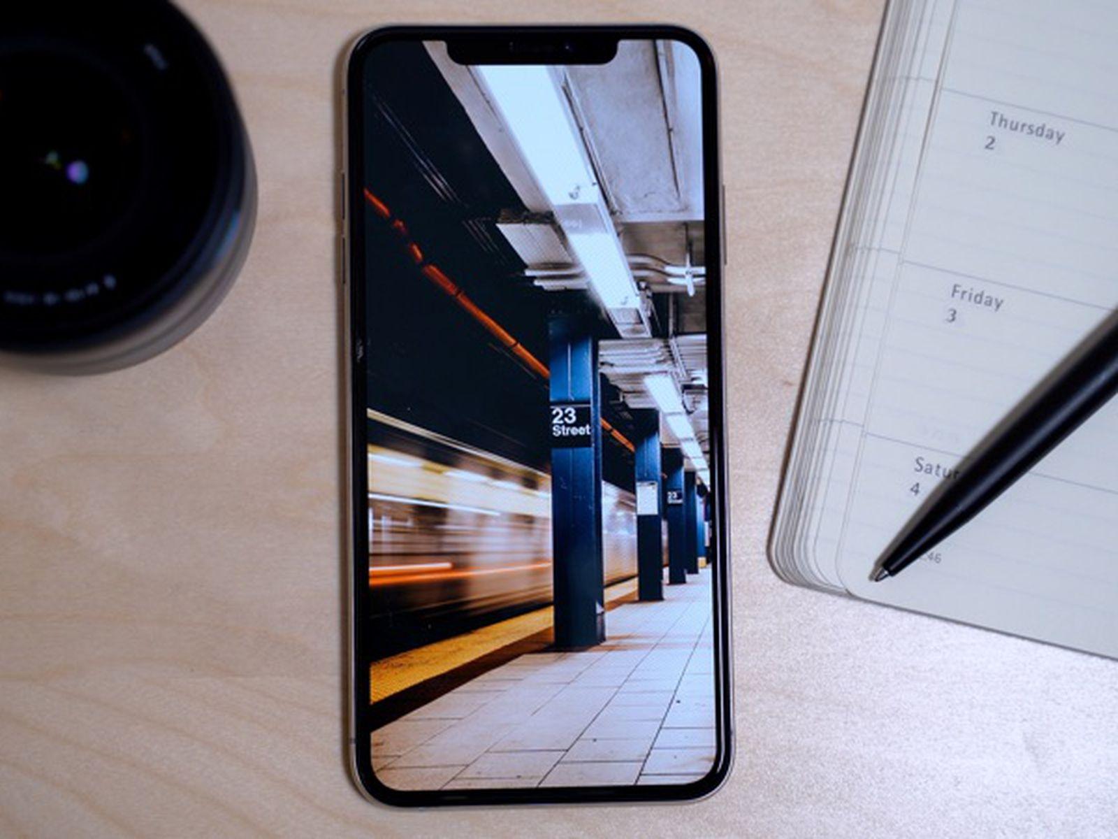 Top Wallpaper Apps For Iphone Ipad And Mac Macrumors
