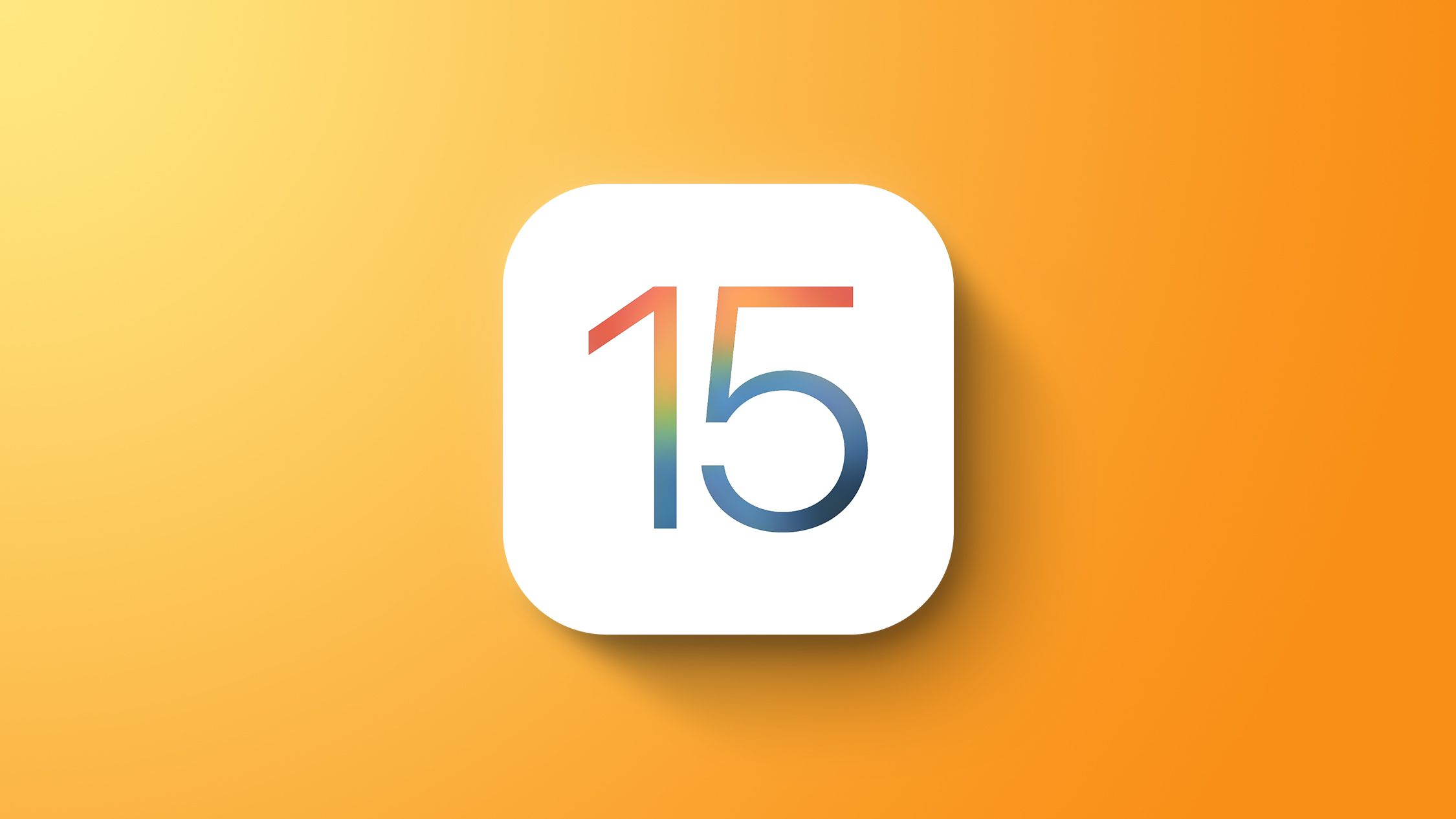 photo of iOS 15: How to Rearrange and Delete Home Screen Pages image