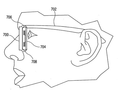Apple Glasses: VR and AR Are Coming